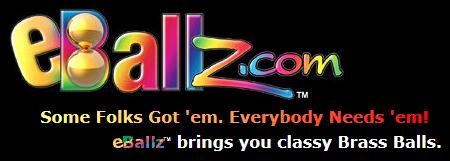 eBallz.com