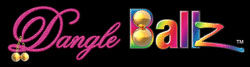 Dangle Ballz