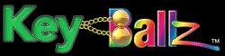 Key Ballz